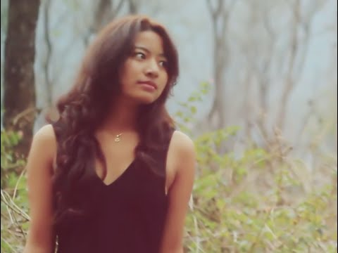 I'm Sorry - Rajesh Khadka | New Nepali Pop Song...