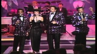 The Platters and Friends - Legends In Concert