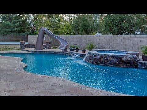 40233 tesoro lane homes for sale in palmdale youtube