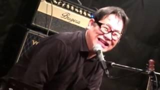 2014 3.16 新橋ZZ.