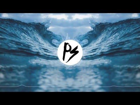 Alessia Cara - Here (Flume Remix ft. Kai and Kucka)