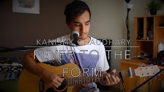 Nick Mulvey - Fever To The Form (Cover)