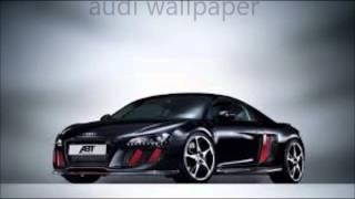 Top 10 des meilleures marques de voiture du monde