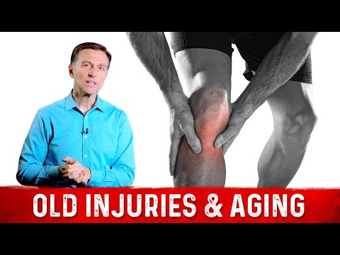 5-tips-in-dealing-with-old-injuries-as-you-are-aging