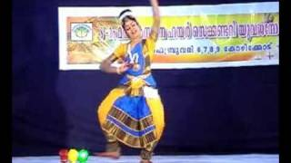 Classical Indian Dance DVD trailers Bharatanatyam Bharatnatyam Bharathanatyam Bharata natyam
