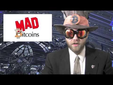 Bitcoin Nanopayments    Dogecoin Inflation    AuroraCoin Iceland    Art Sales in Bitcoin