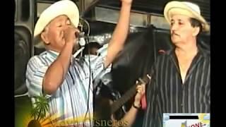 Moyo Cisneros y Miguelito Rivera   Gallino América