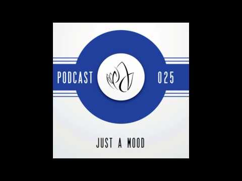 Innocent Music Podcast | 025 | Just A Mood | 29.5.2014