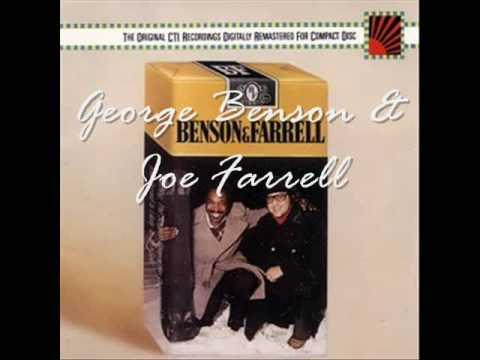 Benson & Farrell - Flute Song