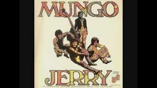 Watch Mungo Jerry Memoirs Of A Stockbroker video