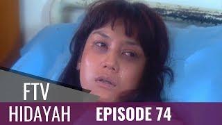 Download Video FTV Hidayah - Episode 74 | Adik Merebut Kakak Ipar MP3 3GP MP4