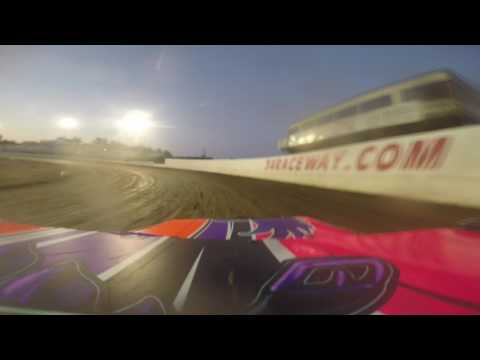34 Raceway Go Pro July 8th 2017