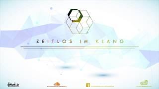 ★ Mine - Hinterher (Zeitlos im Klang Remix)