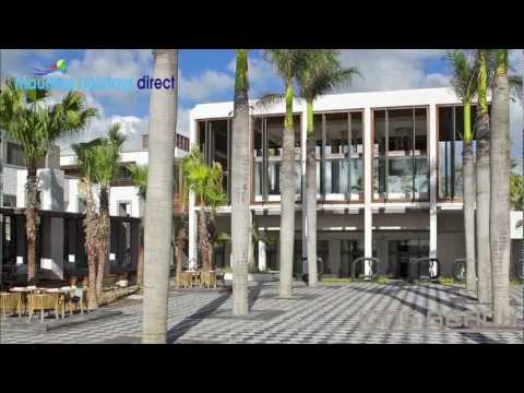 Long Beach Mauritius - Mauritius Holidays Direct - 0800 288 8102
