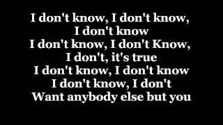 Coldplay - Magic (Lyrics) 2014