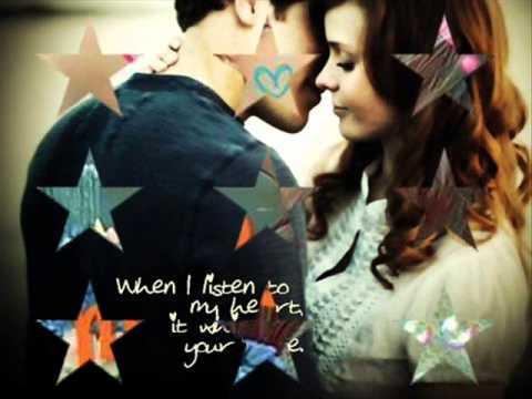 I Can Love You Easy with lyrics - Christian Bautista