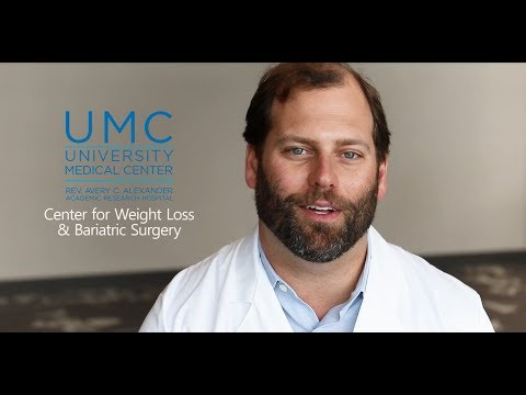weight-no-longer:-weight-loss-surgery-at-umc