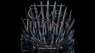 A Song of Ice and Fire | Game of Thrones: Season 8 OST