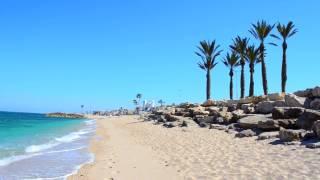 Israel travel, 2016: Tel-Aviv, Jerusalem, Haifa - ישראל לנסוע: תל-אביב, ירושלים, חיפה
