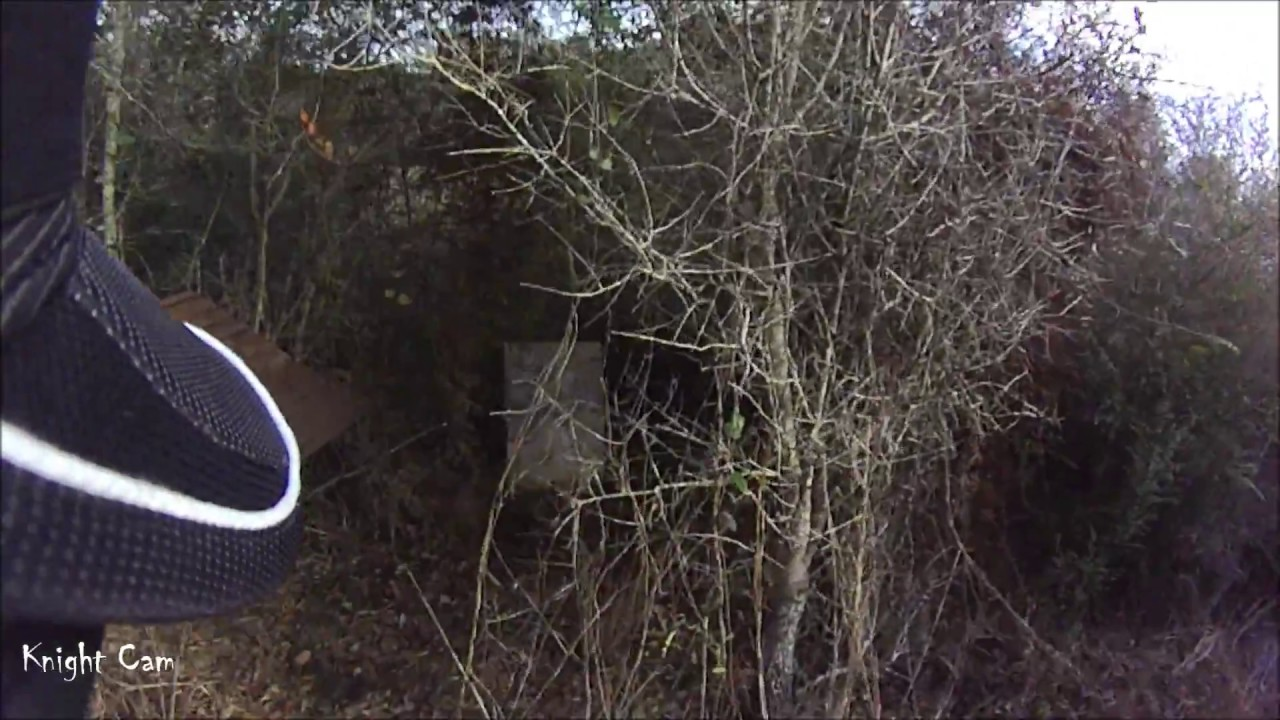 backyard airsoft 1 26 14 capture the flag fubar airsoft youtube