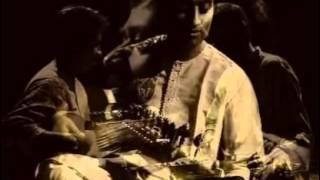 Amaro Porano Jaha Chay By Srikanto Acharya & Dr Rajiv Chakraborty   YouTube