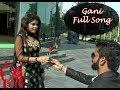 Chehra masoom jeha ni tera dil  ch shaitani / Akhi /Heart Touching Song 2019/gani song