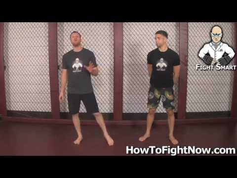 Learn how to roundhouse kick WITH EXTREME POWER- The Best Muay Thai Kickboxing, MMA Technique Videos
