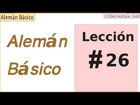 alemán-básico.-lección-26
