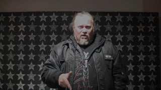 Kevin Russell - Veritas Maximus - Videobotschaft vom 4. März 2014
