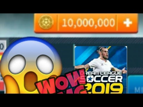android 1 com hack games dream league soccer