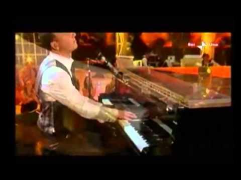 Settembre - Questo Sono Io 2010 - Gigi D'Alessio Feat Peppino Gagliardi