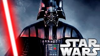 WHY Did Palpatine Lose to Darth Vader in Return of the Jedi? - Star Wars Explained