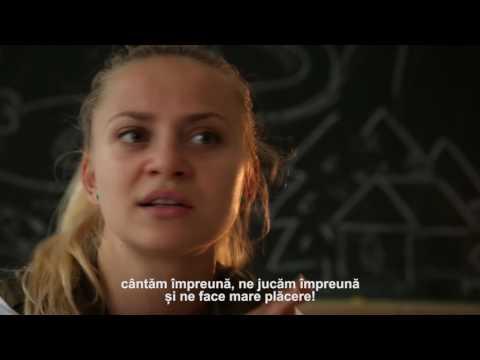 "Grundschulstudium in Hermannstadt - PIPP la Universitatea °Lucian Blaga"" din Sibiu"