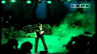 Iggy Pop (1977-1979) [09]. Some Weird Sin (1978-04 Top Pop)