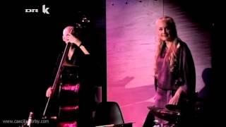 Cæcilie Norby - Bei Mir Bist Du Schön (Live)