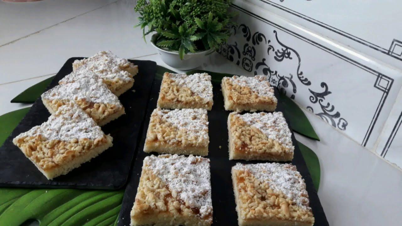 Fouda Cuisine مطبخ فودا Youtube Krispie Treats Rice Krispie Treat Rice Krispies
