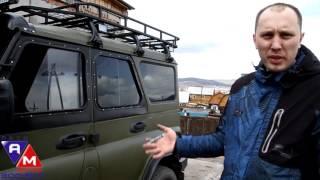 видео Тюнинг силового агрегата