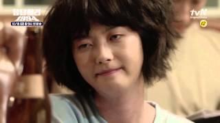 Reply 1994 (응답하라 1994) - Official Teaser Trailer 1