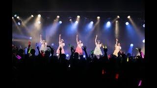 2017.09.23 3周年ワンマンDAY1初披露。 「Life is やっぱ Beautiful!」...