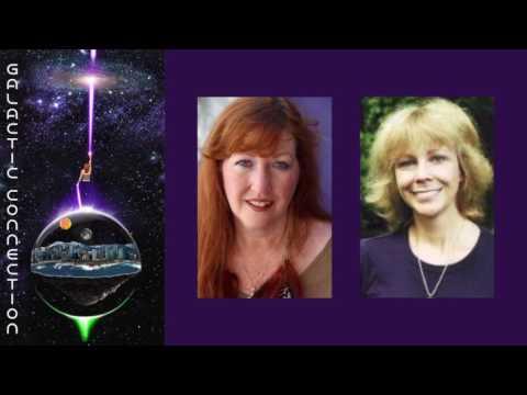 Jill Mattson: Ancient Sounds - Modern Healing, September 24, 2013