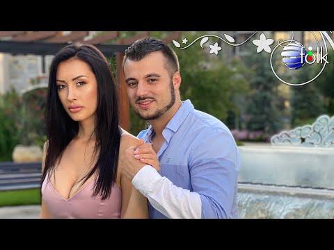 DJENA & ATANAS