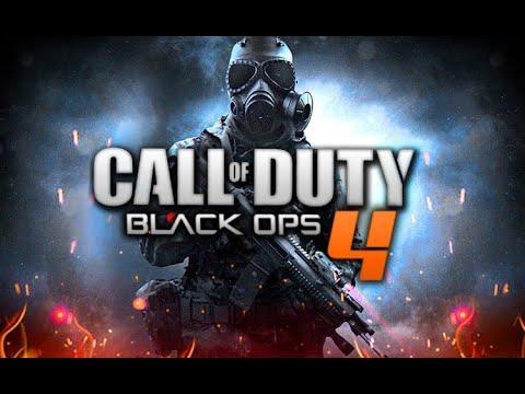 Black Ops4 black out #live # ???? ???? ? ???? ??? ????? ??????