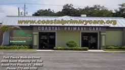 Coastal Primary Care - Fort Pierce, Florida
