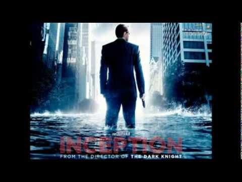 Inception - Soundtrack Trailer music   Mind Heist