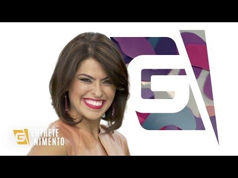 TV Gazeta Segmentos – Entretenimento