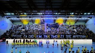 LM: PGE VIVE Kielce - Paris Saint Germain 34:24