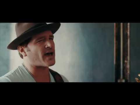 Jerrod Niemann - Comeback