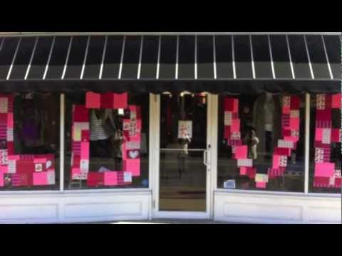 Fernsandflowers wordpress as well 8700052949 in addition 496310821404762559 likewise Fun Halloween Window Display furthermore Posh Shoppe Florist Sacramento. on florist window display