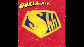 Watch Ookla The Mok My Secret Origin video