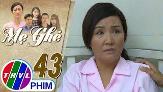 image Mẹ ghẻ - Tập 43[5]: Bà Xuyến đồng ý bán nhà khiến Quân đắc ý